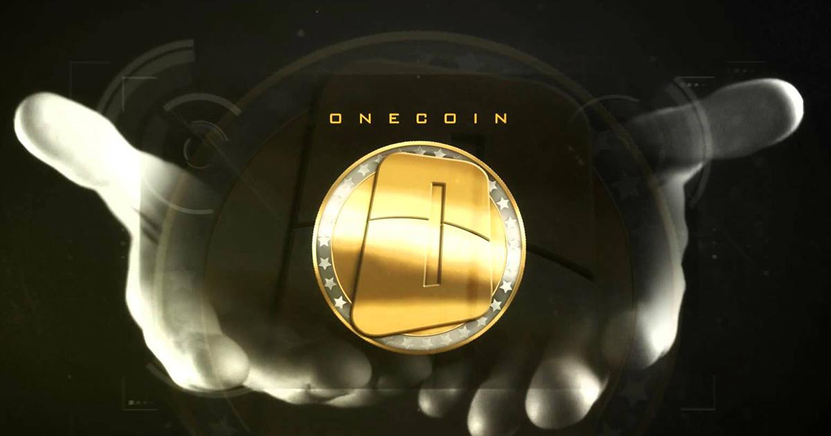 Nuovo allarme in Austria con OneCoin