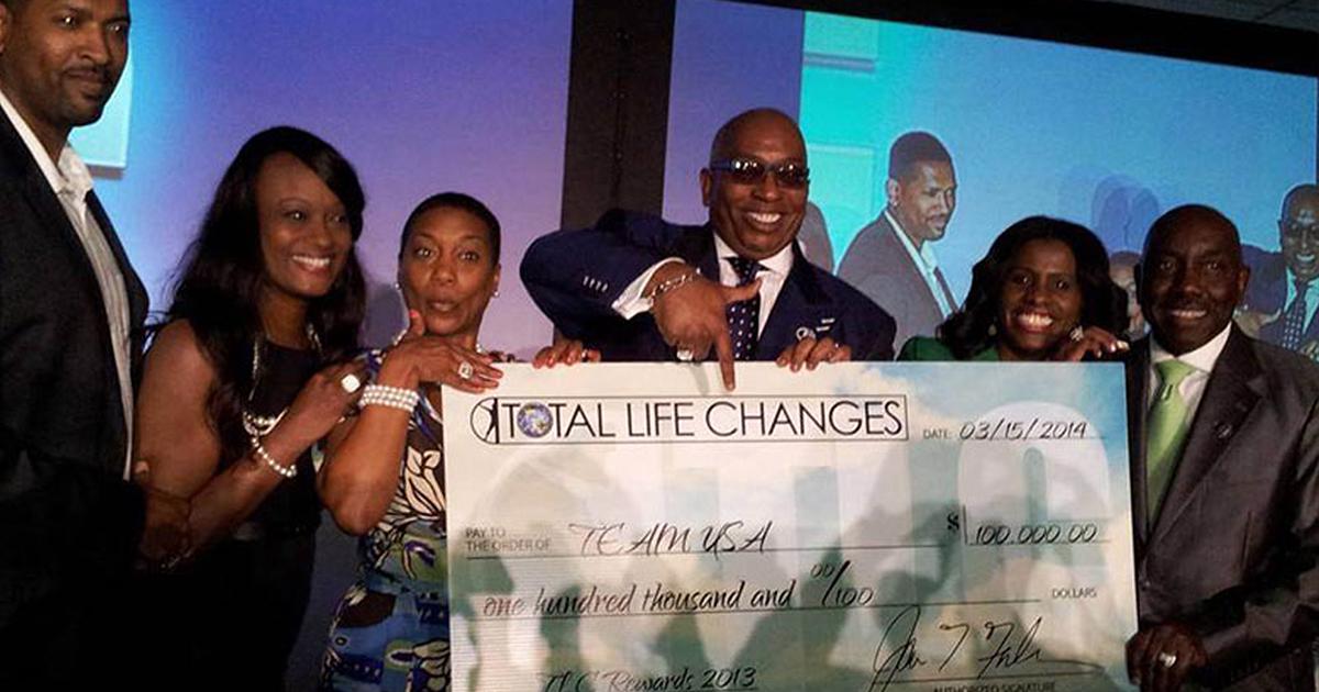 total-life-change