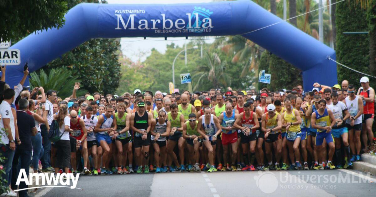 amway-maraton-marbella