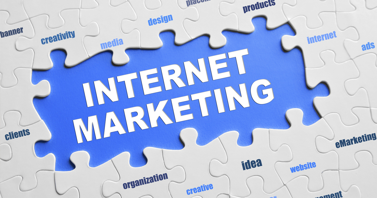 marketing-internet