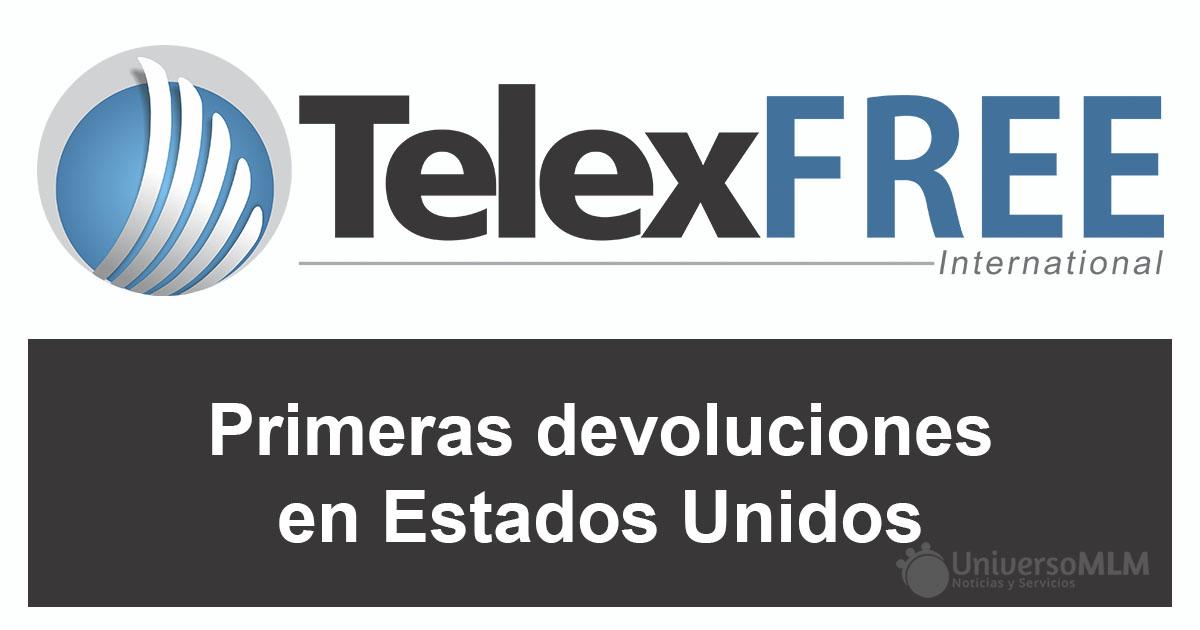telexfree-devoluciones