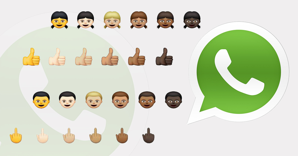 whatsapp-emoticonos