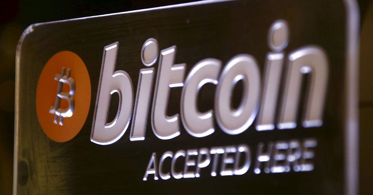Perpetrado el mayor robo de bitcoin