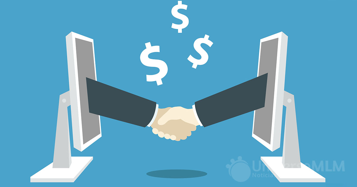 Resultado de imagen para intercambio divisas