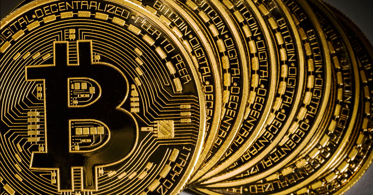 Bitcoin, un valor al alza en Japón