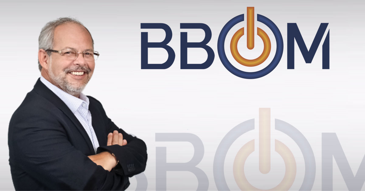 bbom-presidente