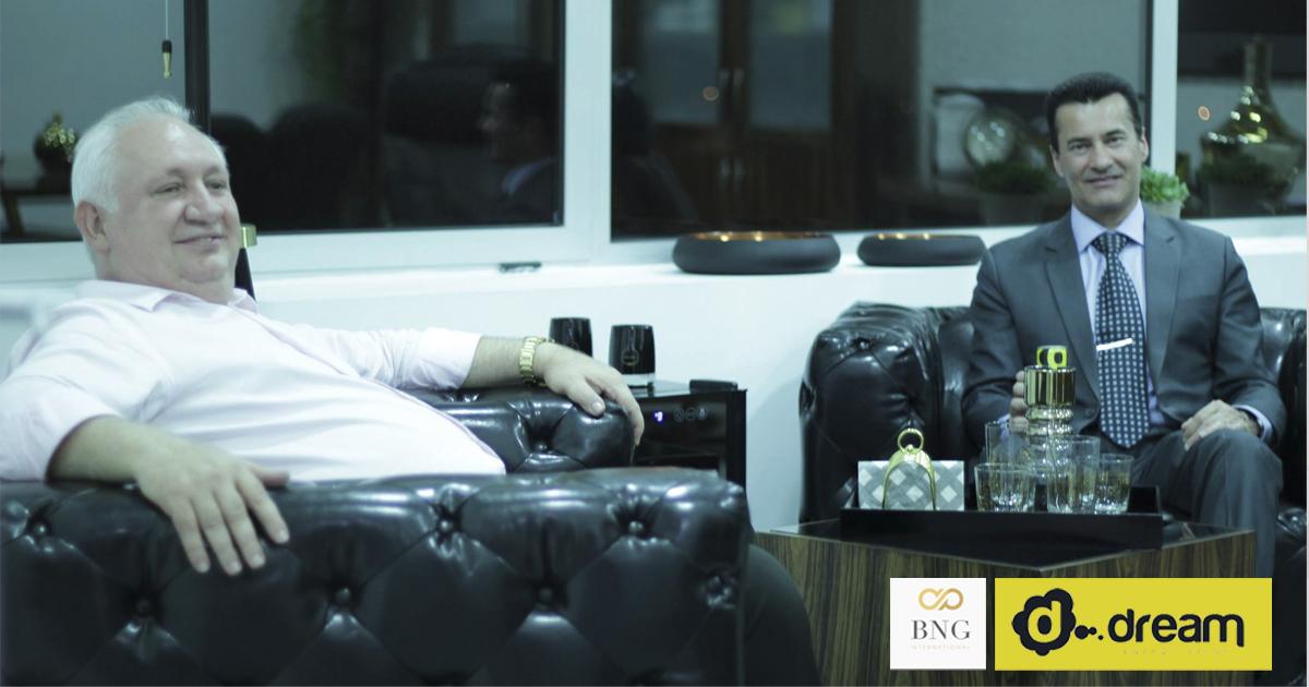 bng-dreams-marcucci-nobre