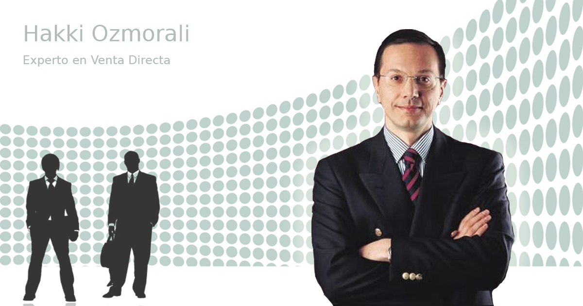 ozmorali-direct-selling-universomlm