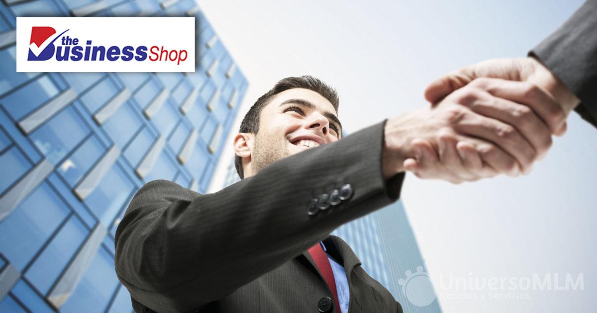 the-business-shop-sorteo