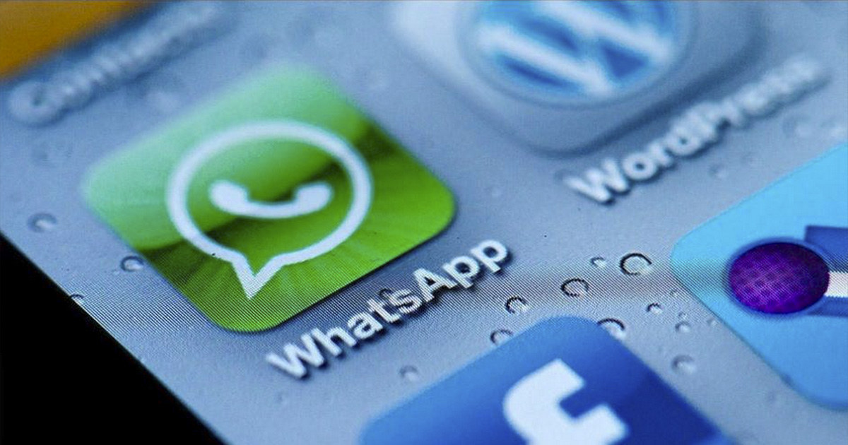 Whatsapp volverá a ser gratis