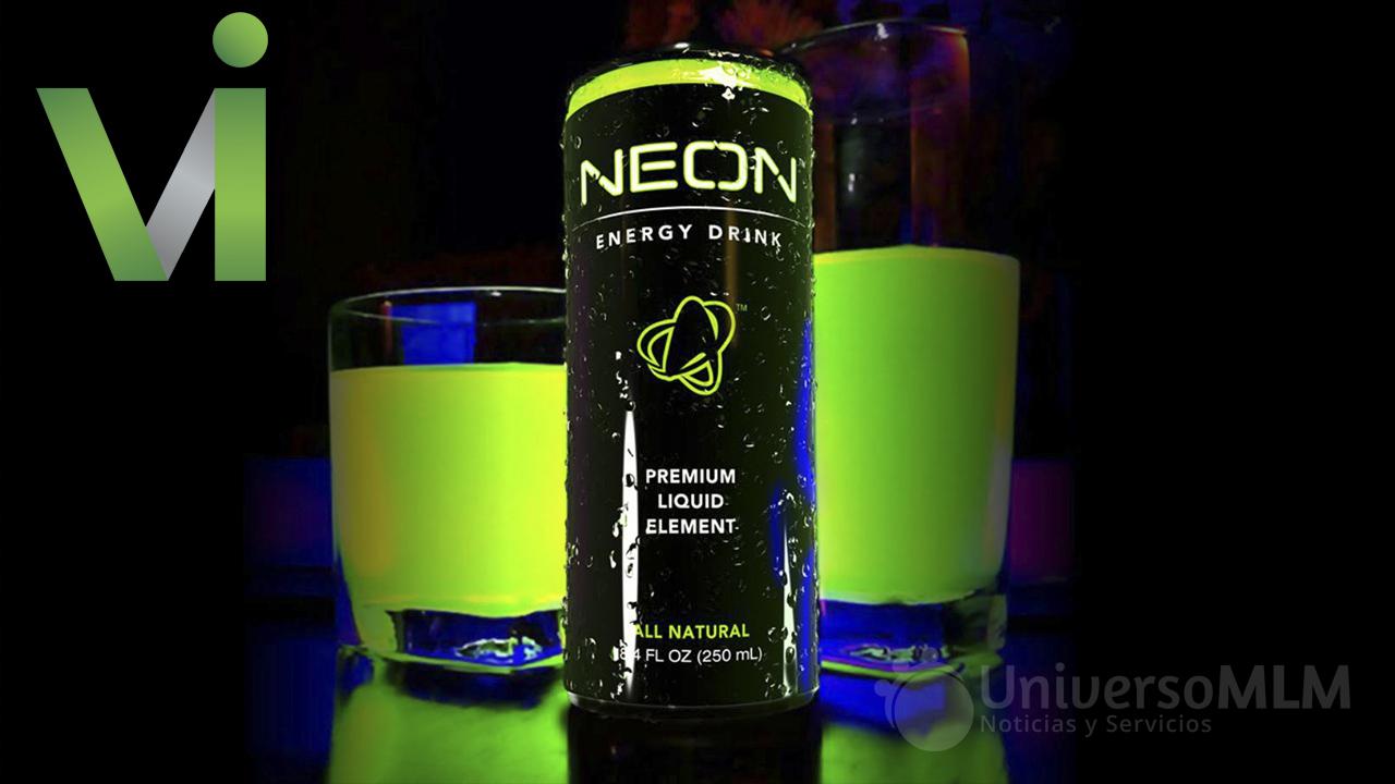 neonvip