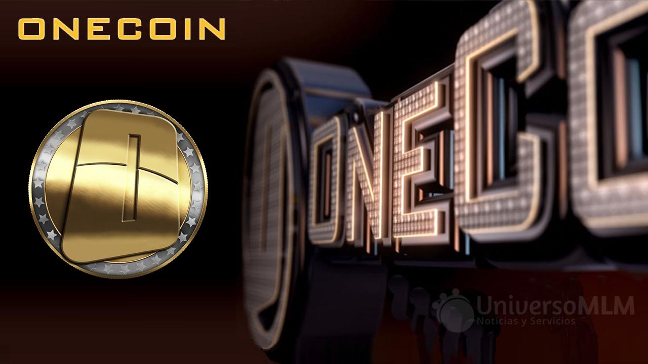 onecoinp