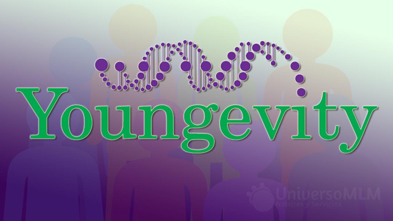 youngevp