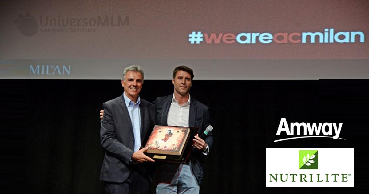 amway-nutrilite-milan-awards