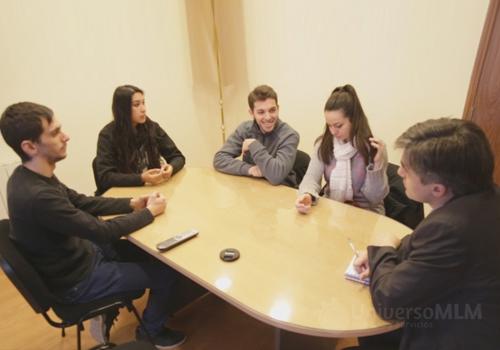 estudiantes-network-marketing