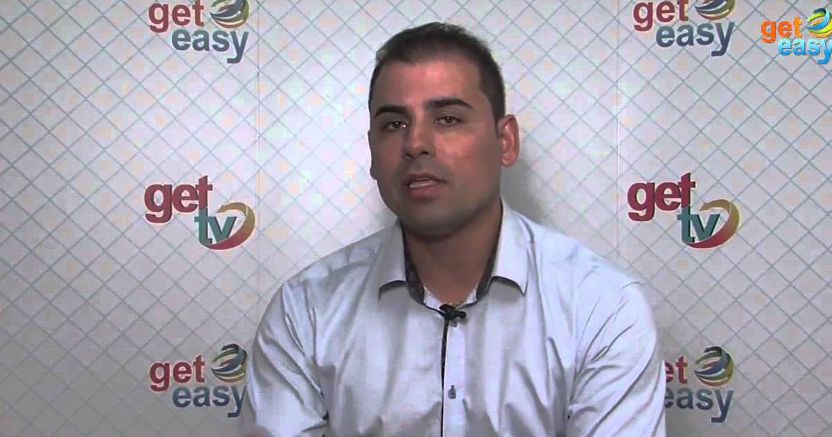 Tiago Fontoura podría haber sido arrestado en Tunez