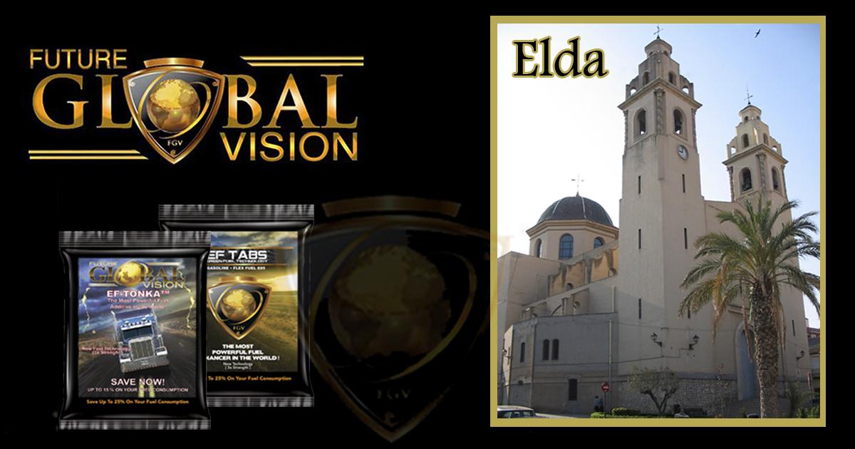 future-global-vision-elda