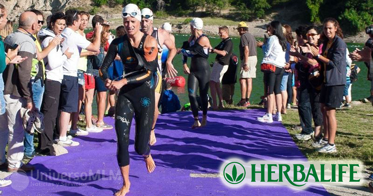 herbalife-triatlon