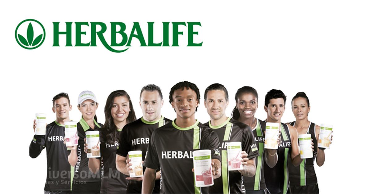 Atletas patrocinados por Herbalife participan en los Juegos Panamericanos 2015