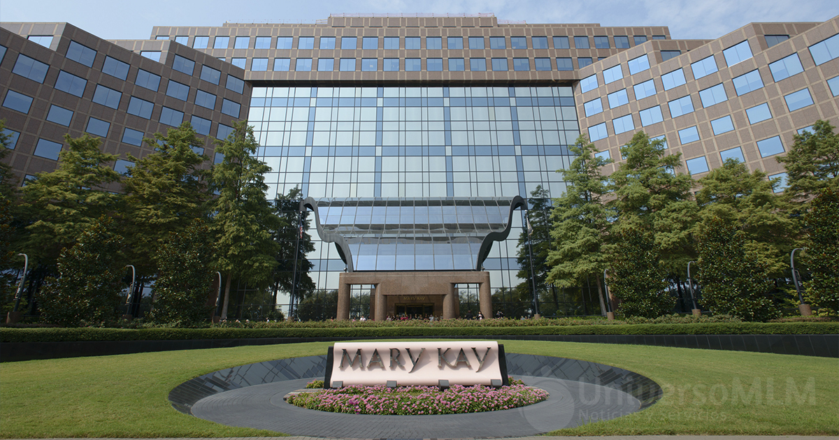 Museo Mary Kay