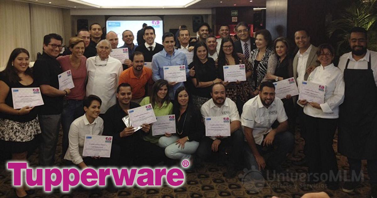 Los participantes en el evento celebrado en el Hotel Eurobuilding
