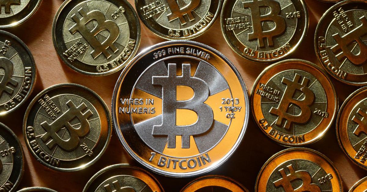 bitcoin-bloques