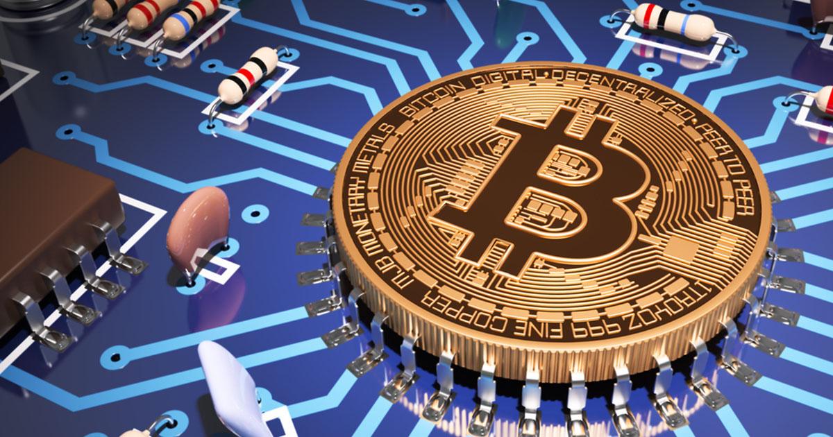 Bitcoin, la criptomoneda que ha cambiado el concepto del dinero en la Red
