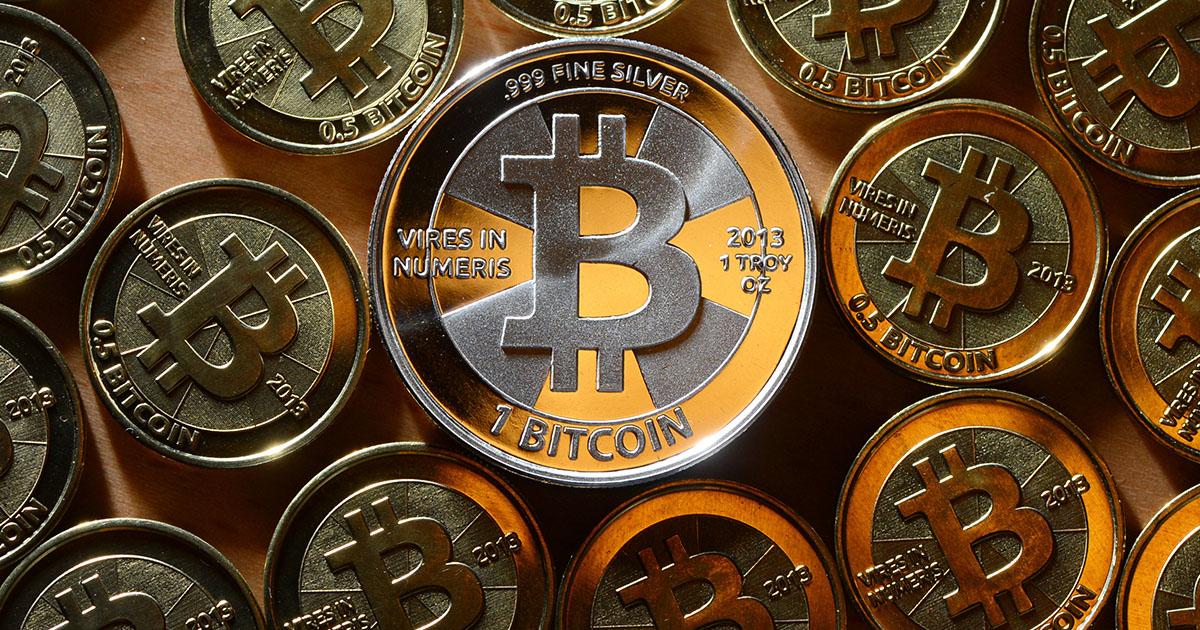 Bitcoin y riesgos por actividades ilegales