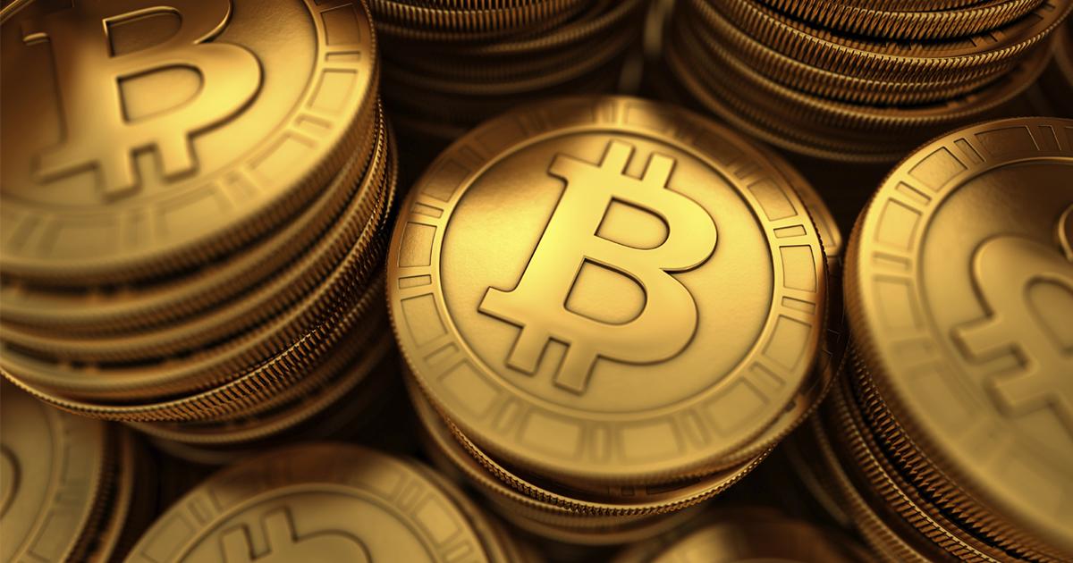 El bitcoin es la monda virtual más usada en el mercado