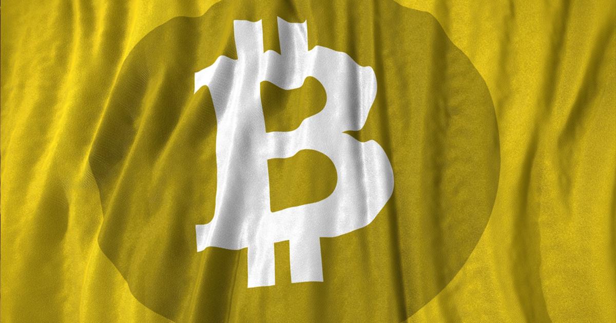 blockchain-bitoin