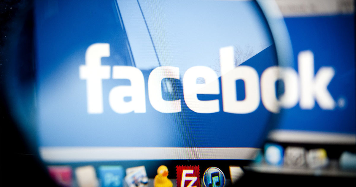 Facebook es una herramienta para tu negocio