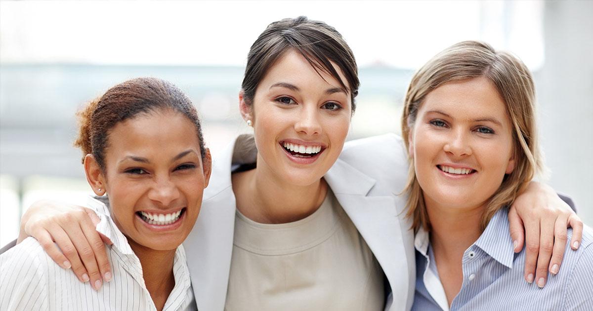 La Mujer en la Venta Directa, un motor y garantía para las compañías del sector