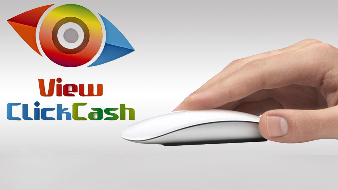 ViewClickCash negocia con una empresa de inversión para ofrecer servicios a sus afiliados