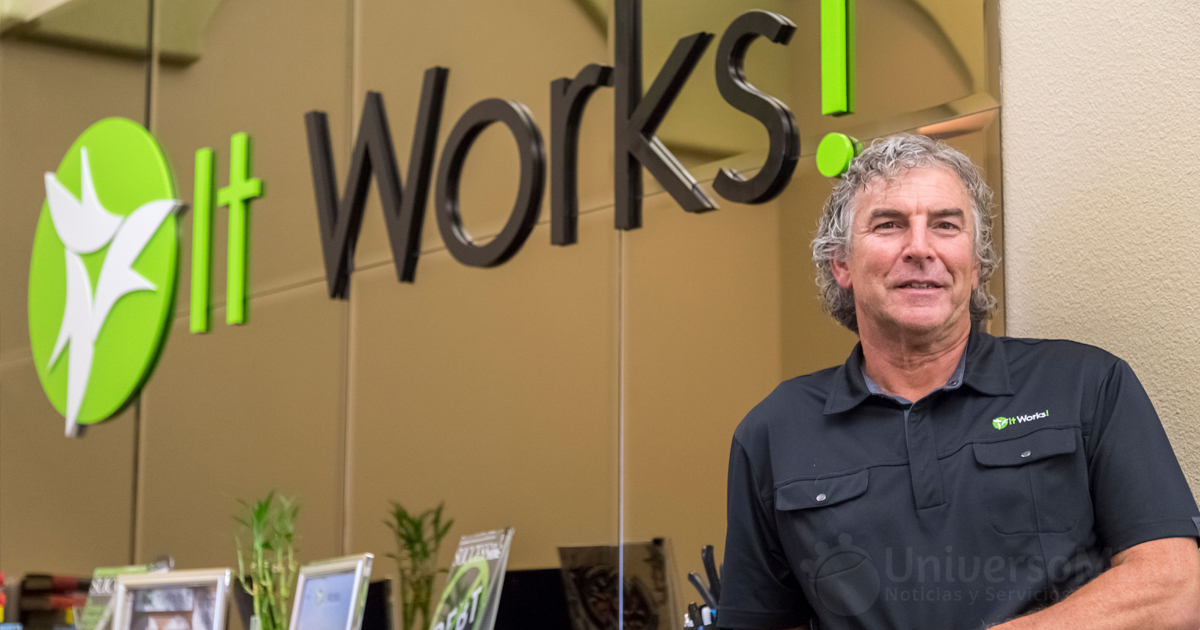 itworks-mark-pentecost