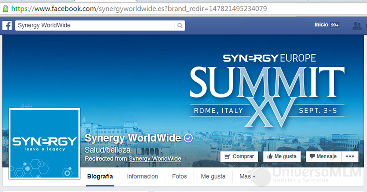 synergy-worldwide-facebook