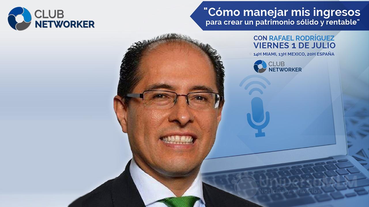 clubnetworkerrafael