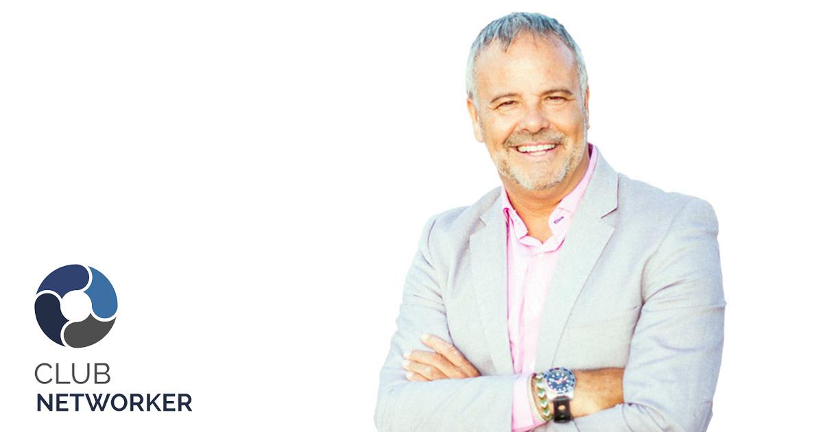 Eduardo Sánchez, Coach y Mentor de deportistas de élite