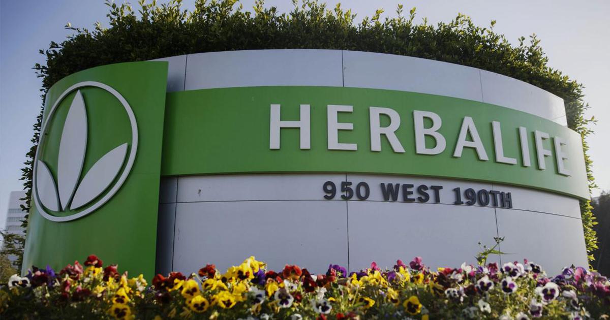 herbalife-street