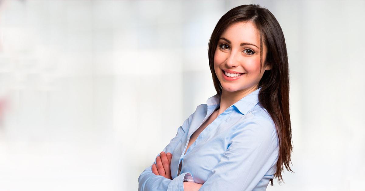 mujeres-emprendimiento-espana