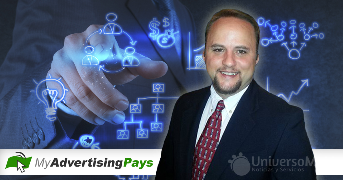 my-advertising-pays-mike-deese2