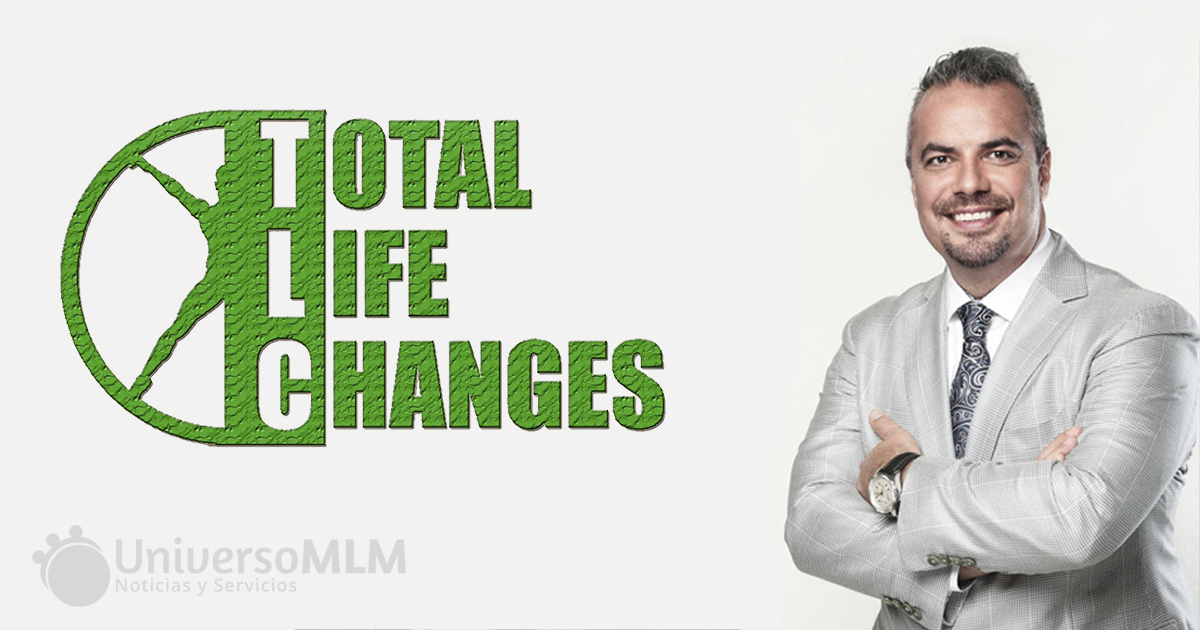 total-life-change-jack-fallon