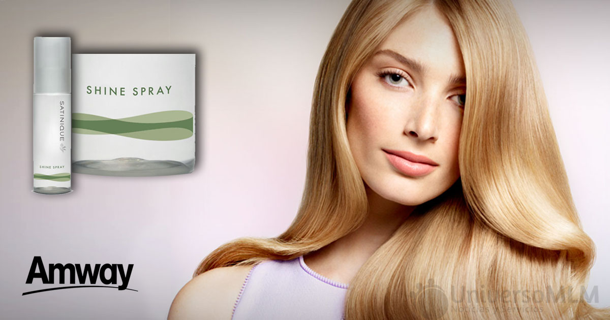 amway-spray-satinique