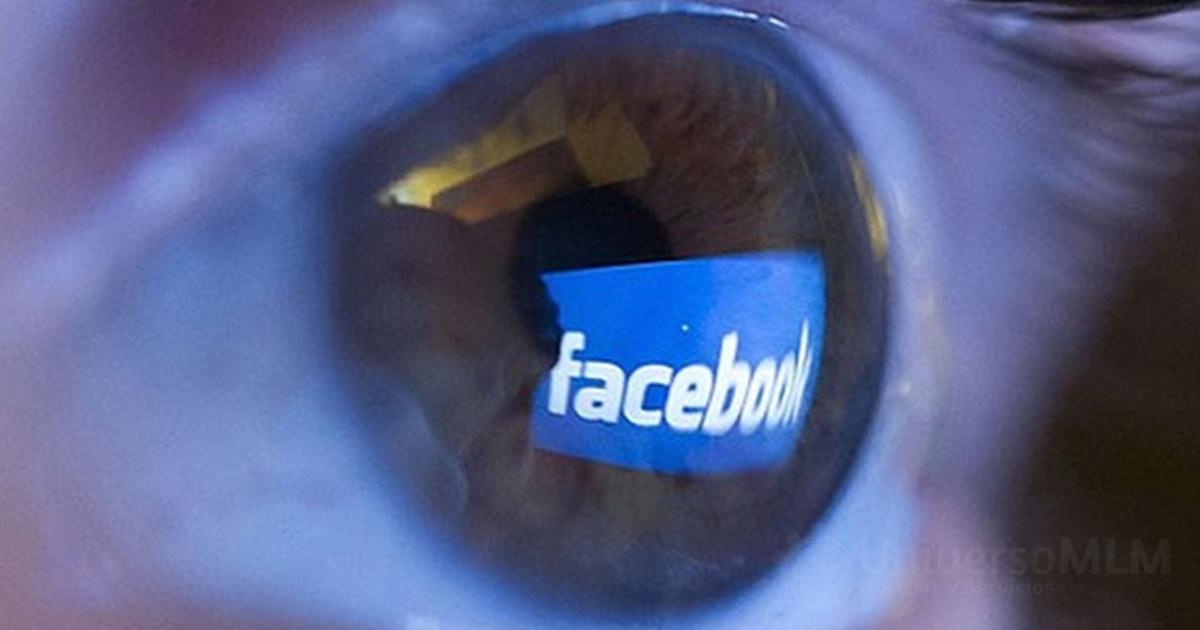 Facebook, una de las redes sociales más usadas para la promoción