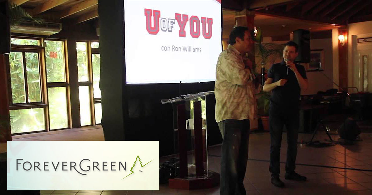 forevergreen-ron-williams-uofyou