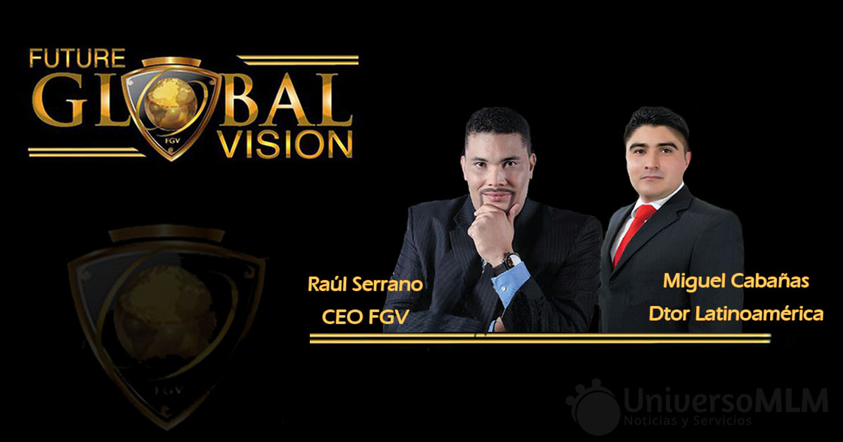 future-global-vision-serrano-cabanas
