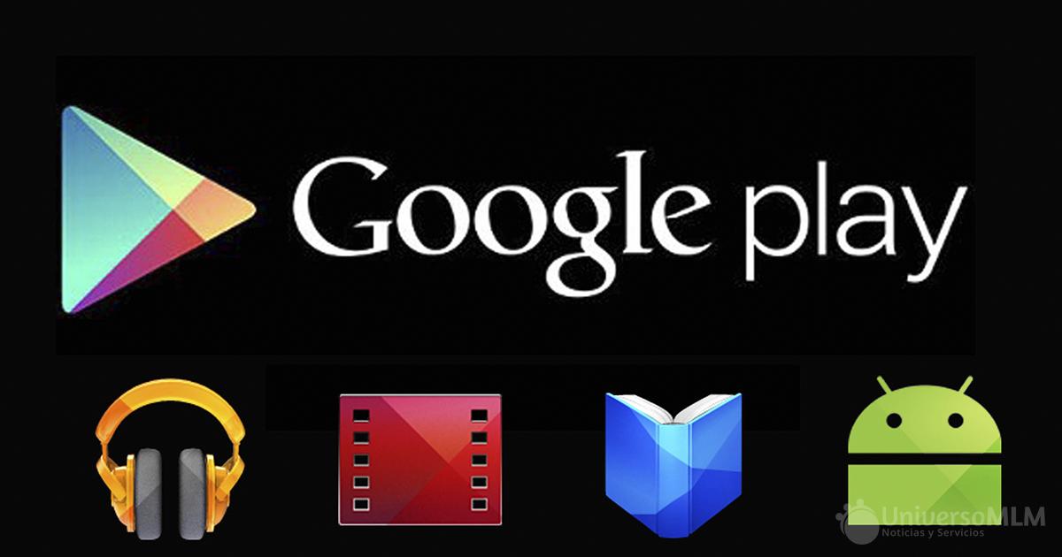 Google Play Store ofrece una app de pago gratis cada semana