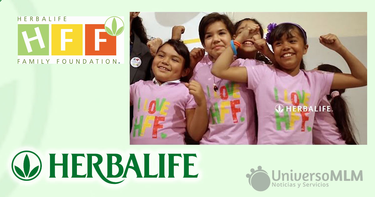 herbalife-fundacion-michigan