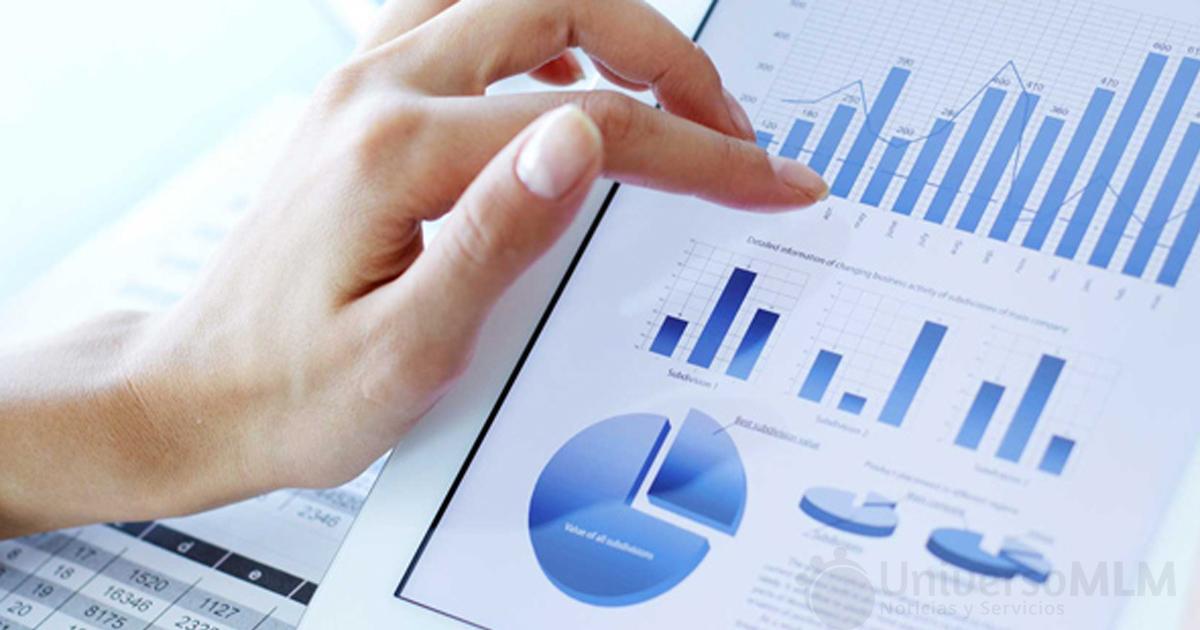 Herramientas de análisis para las redes sociales