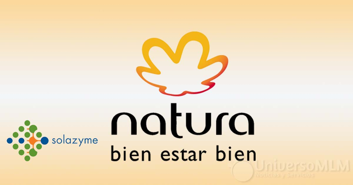 naturasolazyme