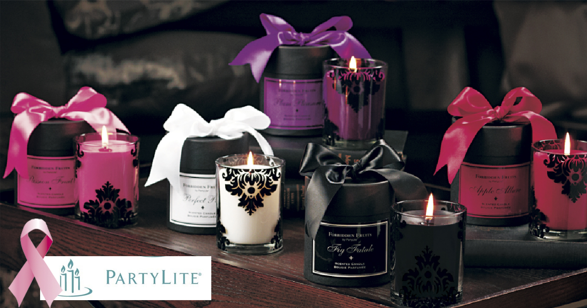 partylite-cancer